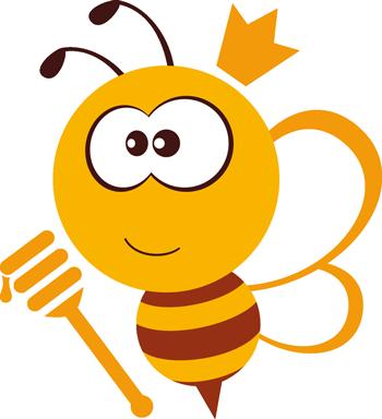 Germeringer Honig