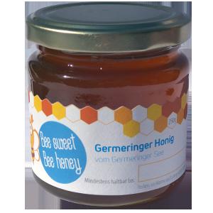 Germeringer Honig vom Germeringer See